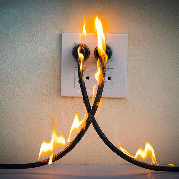 Seguro c/ Incendios