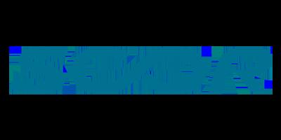 Logo de Reaseguradora Scor