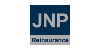 Logo de Broker JNP
